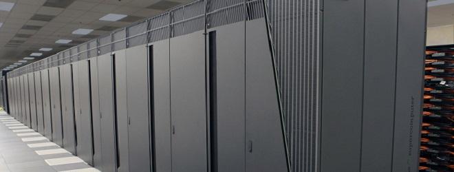acumen velocity google cloud platform solutions